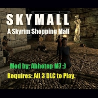 Steam Workshop :: great mods V