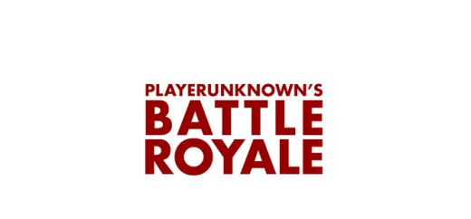 "steam community :: guide :: how to install ""battle royale"" arma 3"