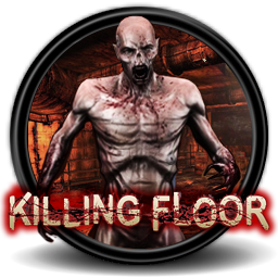 Steam Community :: Guide :: How To Start A Killing Floor Server With HAMACHI