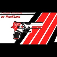 Steam Workshop :: Counter Strike Global Offensive skins