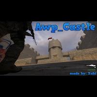 Steam Workshop :: 1vs1/AIM/AWP Maps