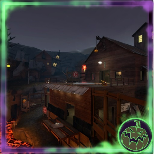 cp_bloodcrystal_event