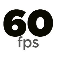 Steam Community :: Guide :: How to lock framerate to 60FPS