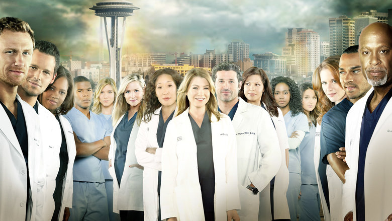 Steam Community :: :: Watch Grey\'s Anatomy Season 12 Episode 8 ...