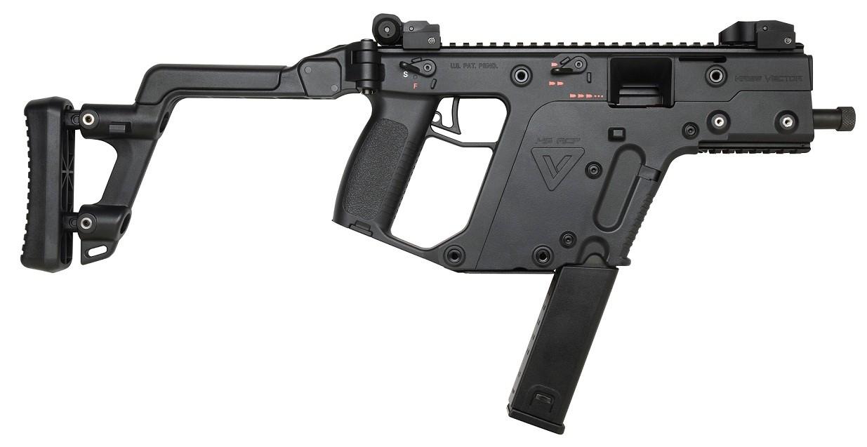 Steam Community :: Guide :: Arma 3 real gun names