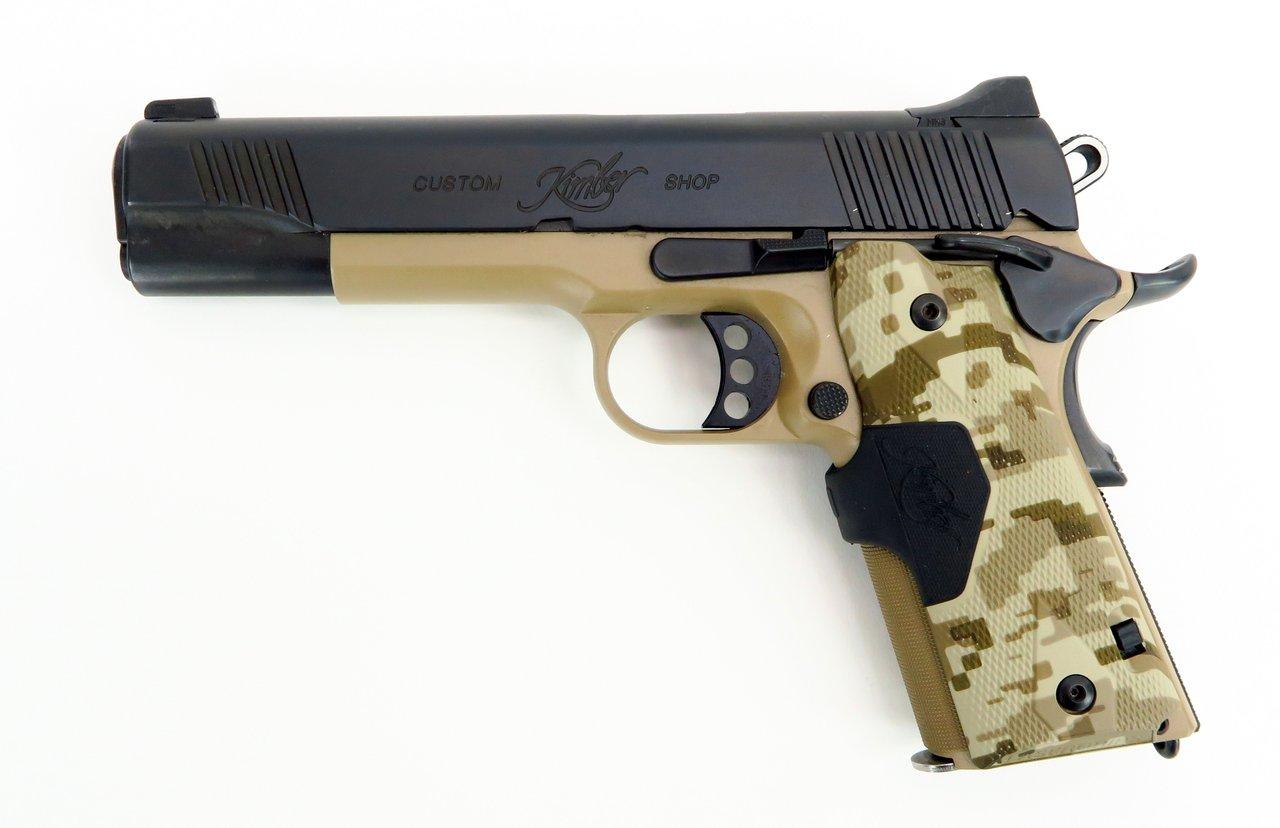 Картинки настоящий пистолет