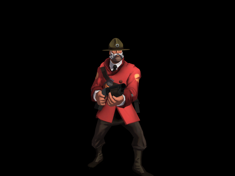 Steam Community Guide Team Fortress 2 Cosmetic Sets Soldier tf2 top 5 soldier cosmetics for under 1 key! team fortress 2 cosmetic sets soldier
