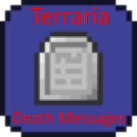 Steam Workshop :: terraria, minecraft, roblox stuff