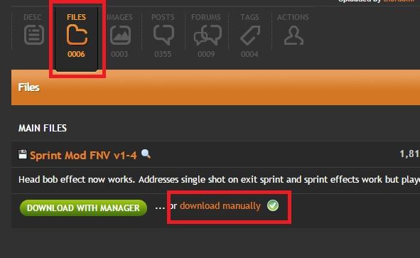 Steam Community :: Guide :: Sprint Mod