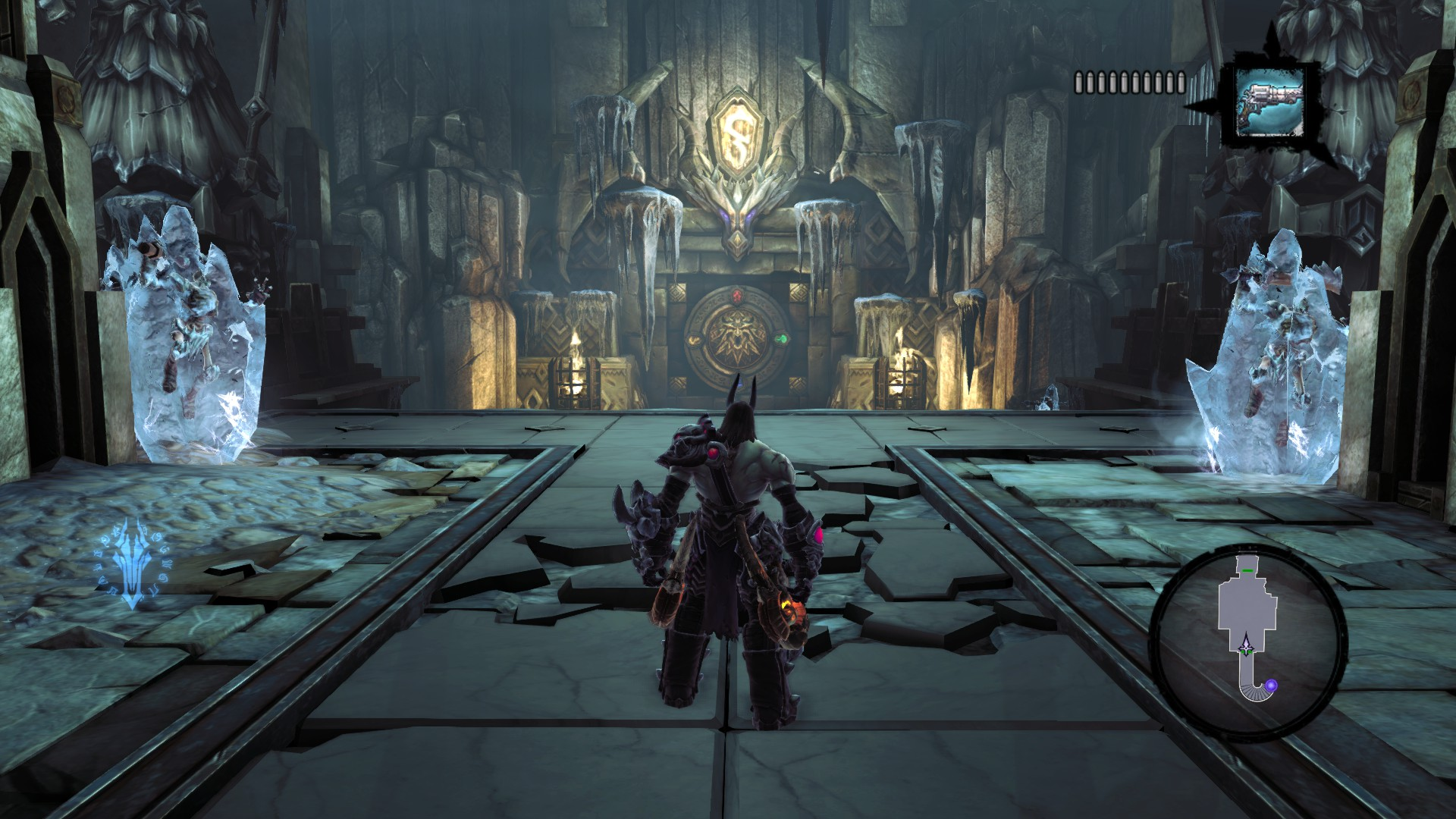 Darksiders 2 Strategy Guide Pdf