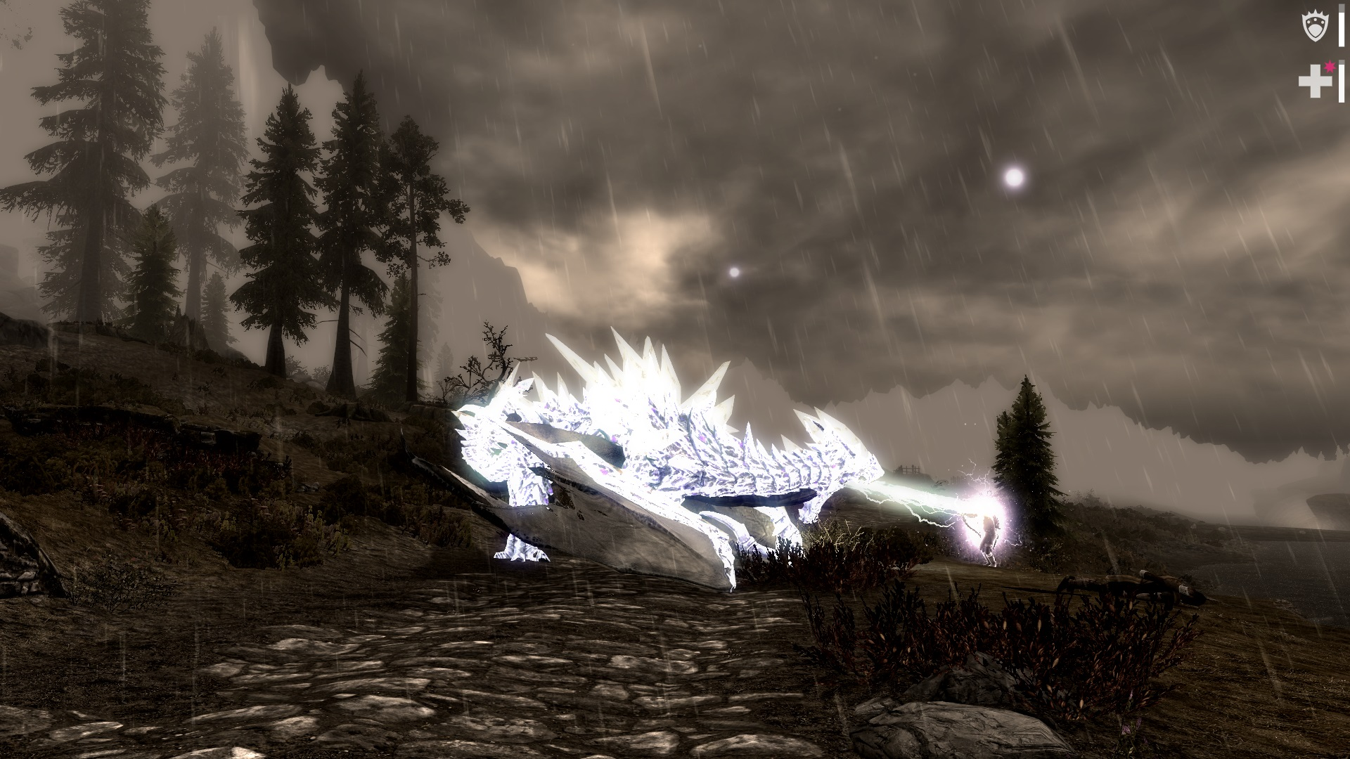 Steam Workshop :: Diverse Dragons Collection