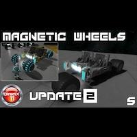 Steam Workshop :: SE Mods