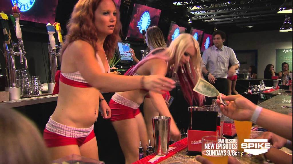 flirting with forty watch online season 4 free full