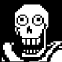 Steam Community :: Guide :: Undertale Full Story and Theories ...
