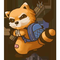 Steam Community :: Guide :: Выживание - Советы мастеров | Актуальные версии: 40.33 и Бета (41.27 - IWBUMS)