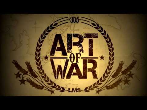 Steam Community :: Guide :: The Art of War (tactics for