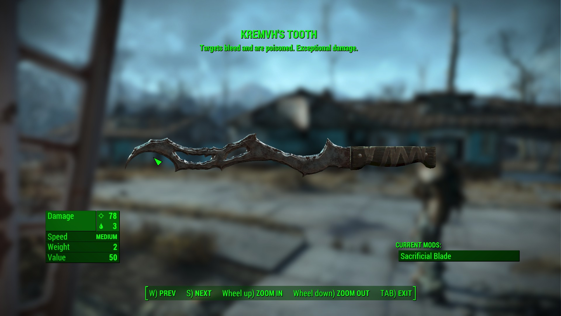 Steam Community :: Guide :: Farming Legendary Items