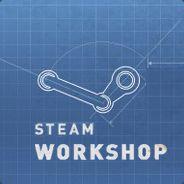 da steam workshop