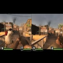 Steam Community Guide How To Play L4d2 Split Screen On Pc
