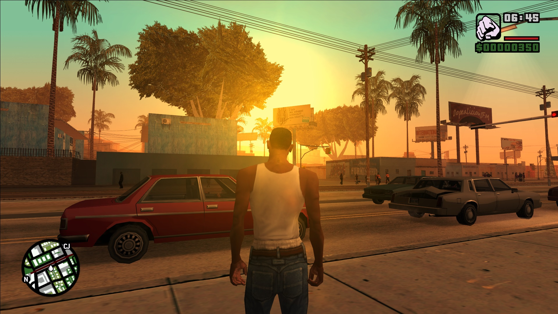 Image result for gta san andreas