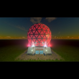 Steam Workshop :: 3D Cinema [RollerCoaster Tycoon]