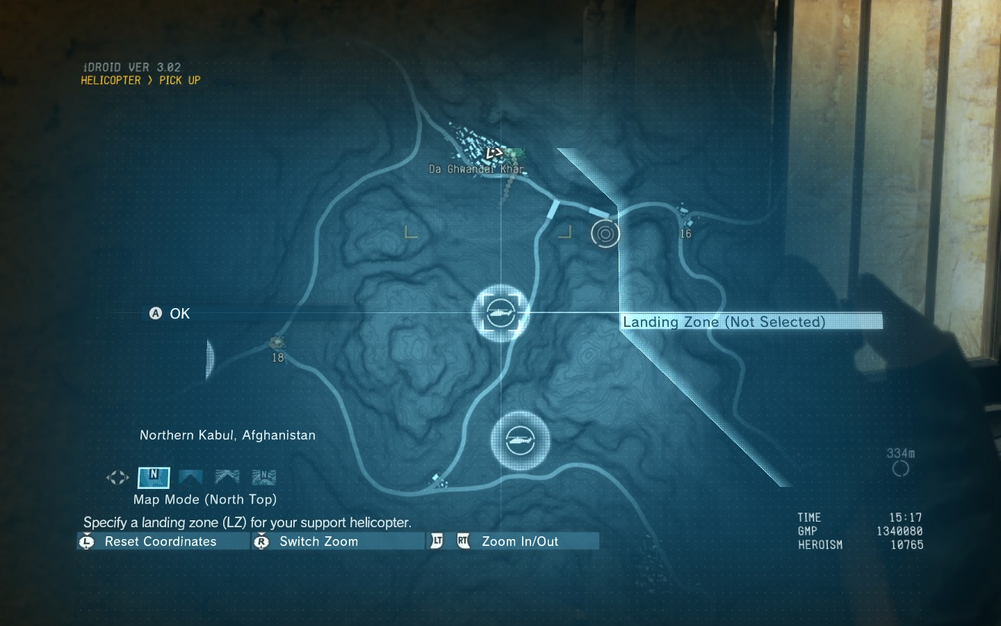 Steam Community Guide How To Remain Undetected From Skulls 3 Way Navigation Switch 2 If You Have Headed The Plot Set Lz Soldiers Are Inevitable They Cant Be Attacked Distracted And When Near In