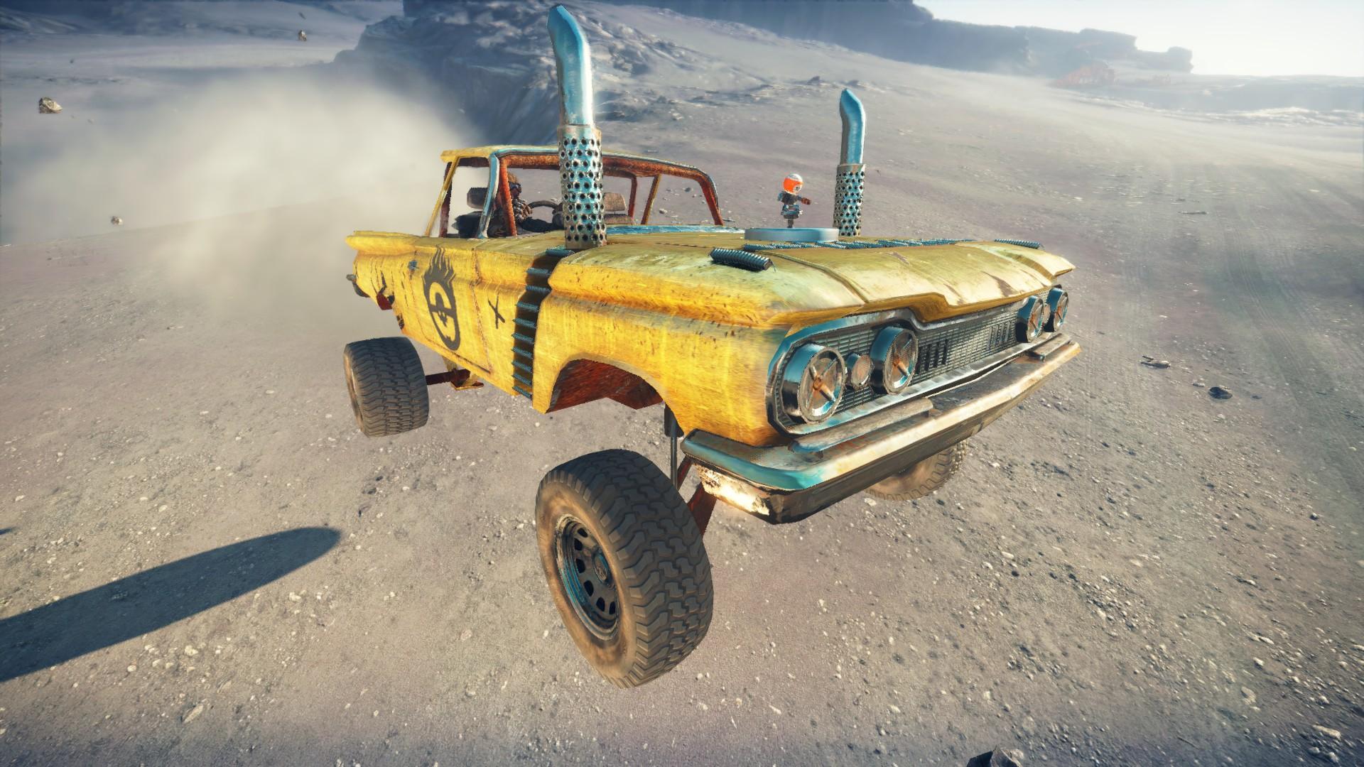 Steam Community Guide Hardball Rare Car Location