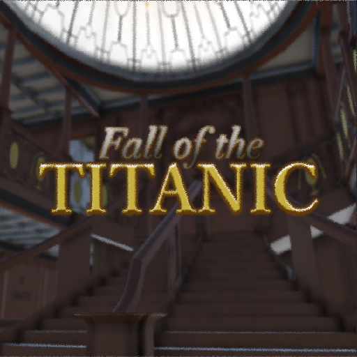 an analysis of the downfall of the ship titanic