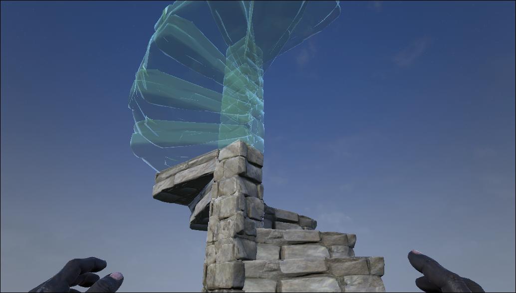 Steam workshop stairs mod with rounded walls v42 textneedflashcapsulelrg malvernweather Choice Image