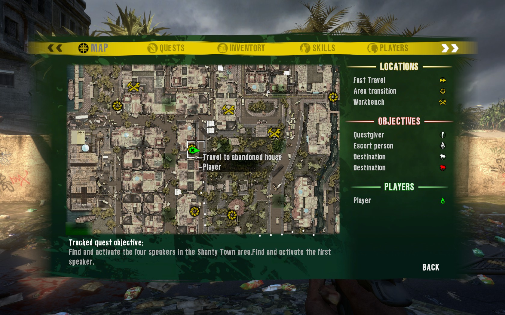 Steam Community :: Guide :: Findable Blueprints Locations Guide on dayz map, until dawn map, the crew map, dead rising 2 secret locations, the evil within map, left 4 dead map, dead city map, arkham city map, dying light map, dead island2, skyrim map, dead space map, dead water, gta 4 map, minecraft map, dead rising map, red dead redemption map, gta 5 map, endwar map,