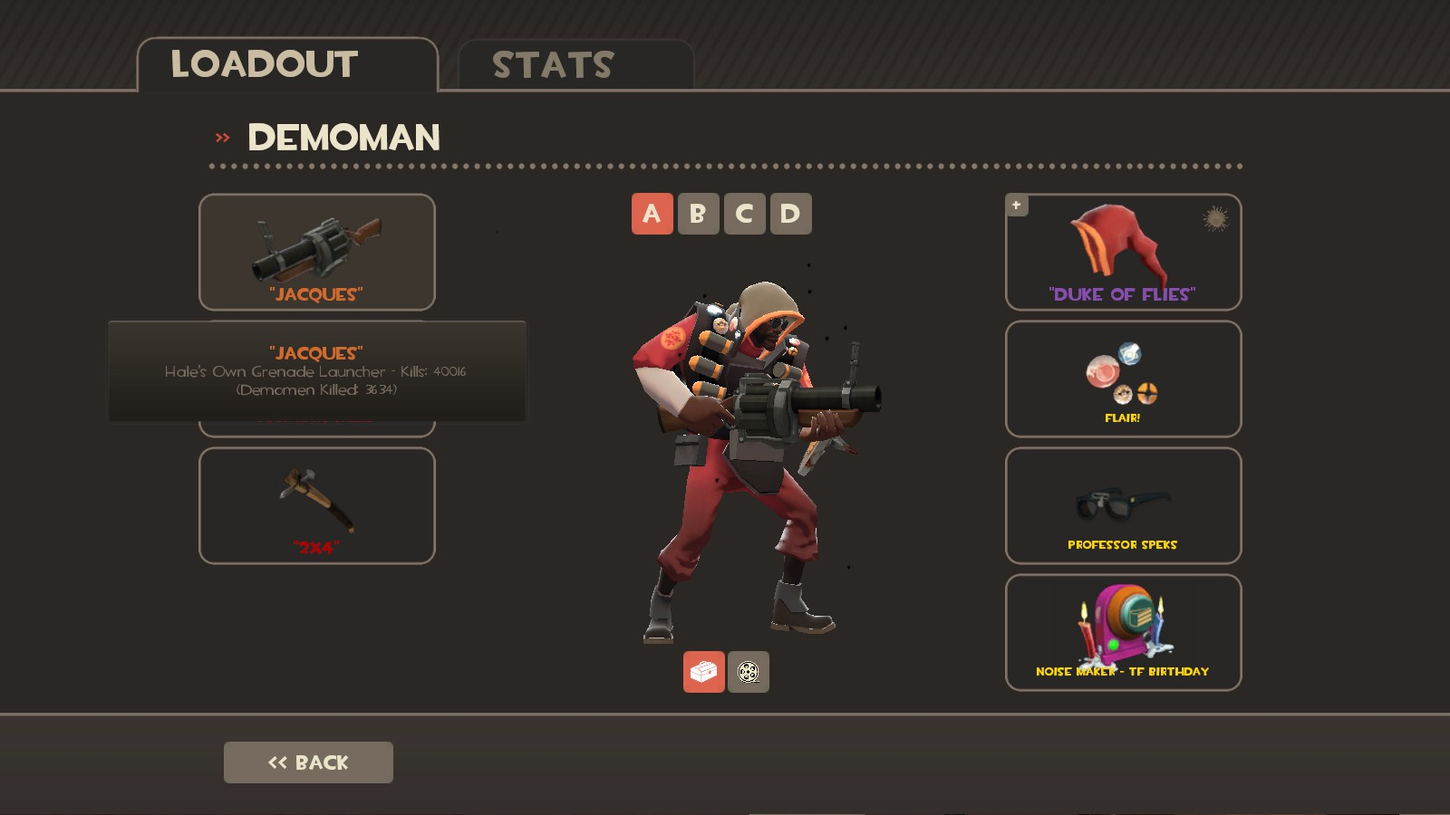 tf2 competitive matchmaking slow