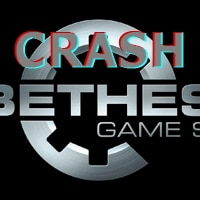 Steam Community :: Guide :: Checklist: CTD after Bethesda screen