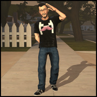 how to fix pink and black gmod