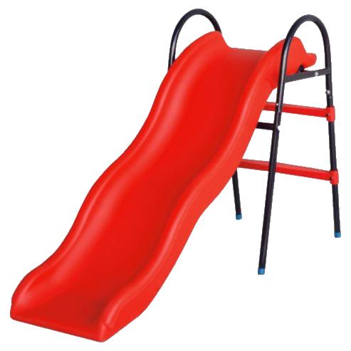 slides - 493×493