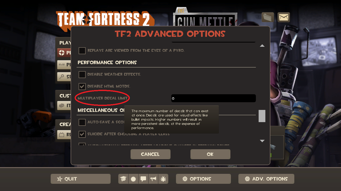 Tf2 mac validating steam files