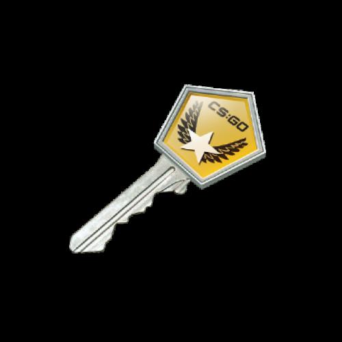 Картинки ключей от кейсов