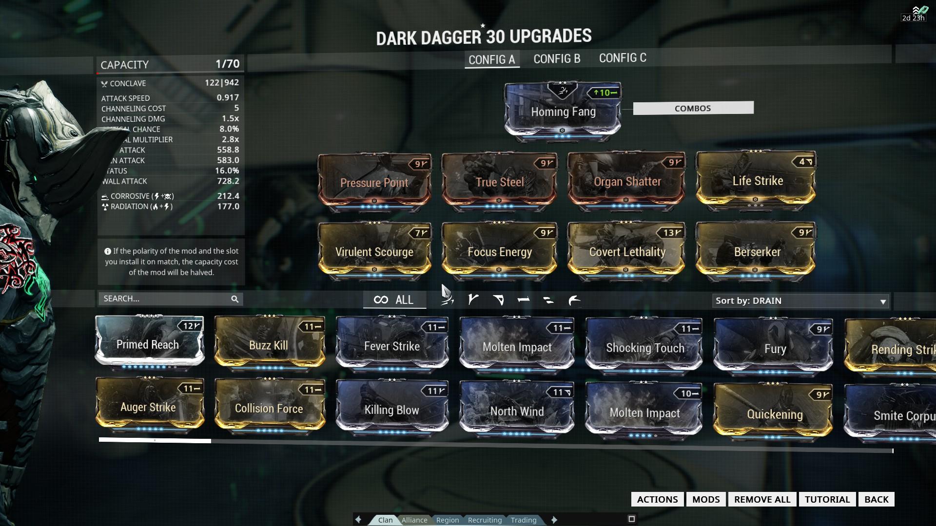 Steam Community Guide Insane Damage Solo Eb Excalibur 2