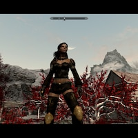 Steam Workshop :: Mods Skyrim - MaahT_ / 333 Mods