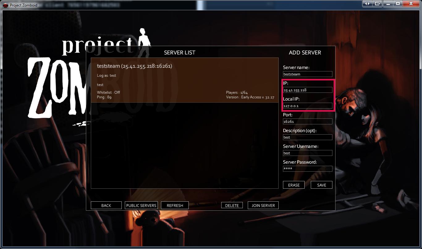 перенос сервера minecraft на хостинг
