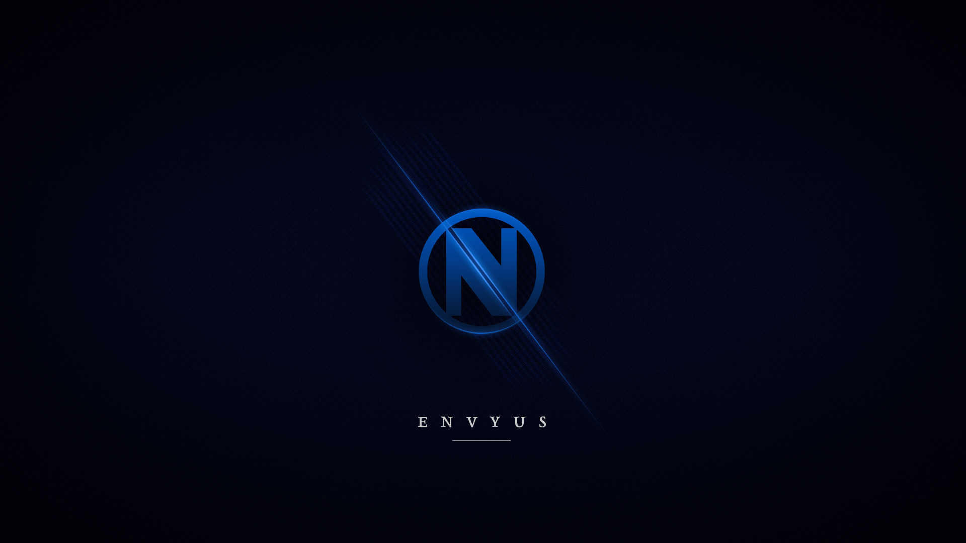 "Christian on Twitter: ""@TeamEnVyUs Mobile Picture Pack,here are ..."
