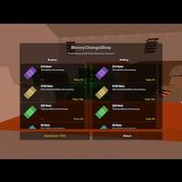 Steam Workshop :: rp server