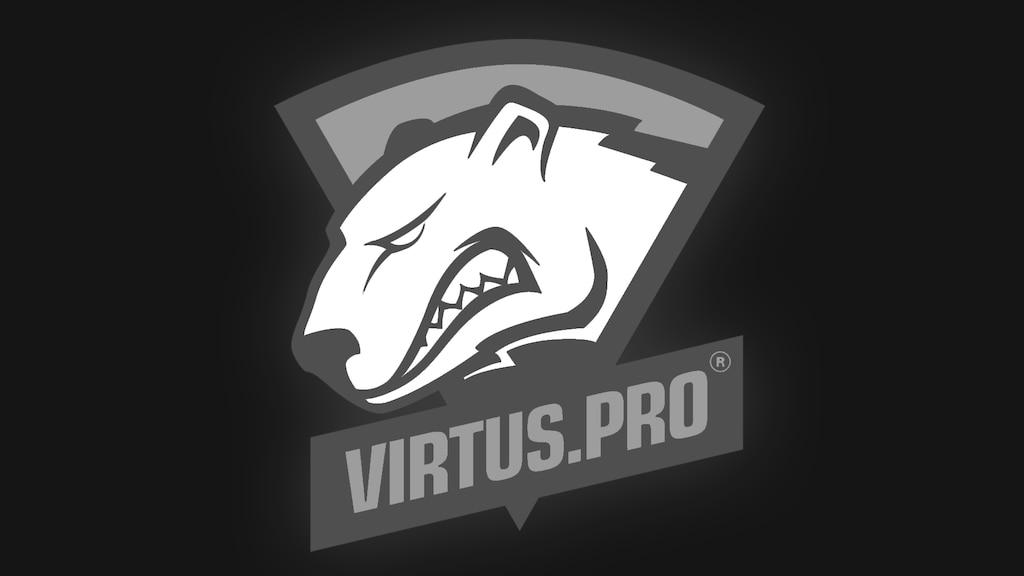 Comunidade Steam Virtuspro Wallpaper