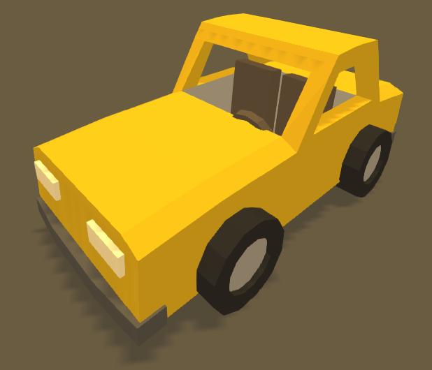 Steam Community :: Guide :: Unturned Civilian Vehicles
