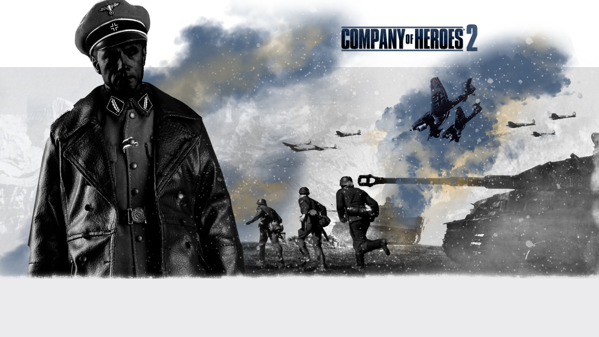 Steam Workshop Coh 2 Mods