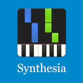 synthesia 10.3 code
