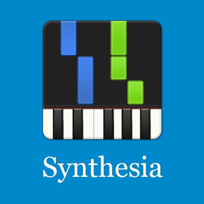 Synthesiagame online dating