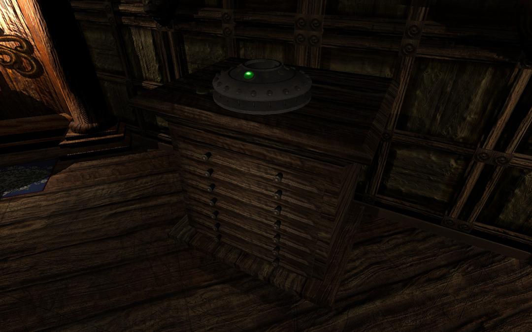 Steam Community :: Guide :: Easter Egg Guide