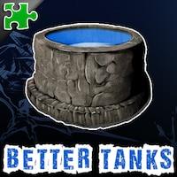 Steam Workshop Ark Mod Pack