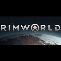 Nutrition News: nutrition rimworld