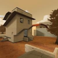 Steam Workshop :: Meemdick's tf2 maps collection